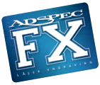 AdspecFX Images - Promotional Products
